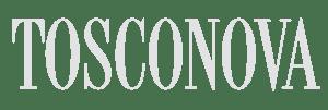 logo orizzontale 2019.1 bianco copia