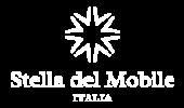 StellaDelMobile